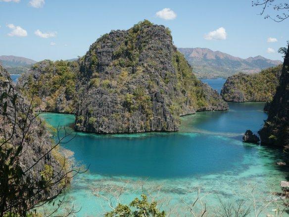 Екзотични острови